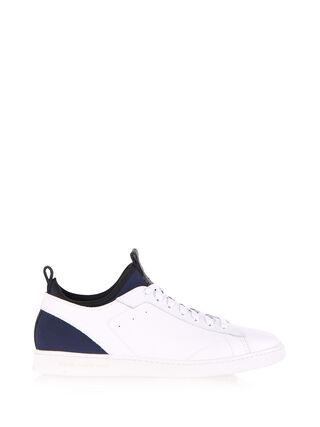 S18ZERO,  - Sneaker