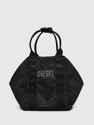 bc39b1b05a Sacs Femme: cabas, pochettes | Go with oh dear · Diesel