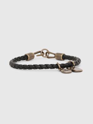 ASANTY BRACELET, Noir - Bijoux et Gadgets
