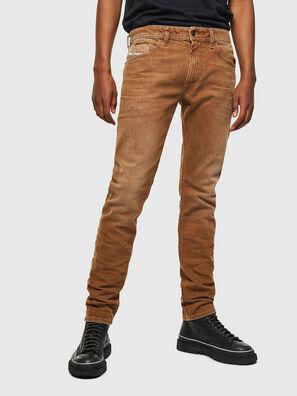 Thommer 0890E, Marron - Jeans