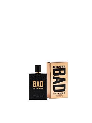 BAD INTENSE 125ML, Noir - Bad