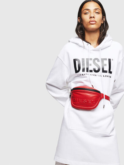 Diesel - D-ILSE-T,  - Robes - Image 4