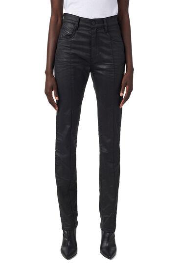 Slim - D-Arcy JoggJeans®