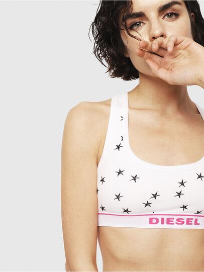 Diesel - UFSB-MILEY,  - Soutiens-gorge - Image 3