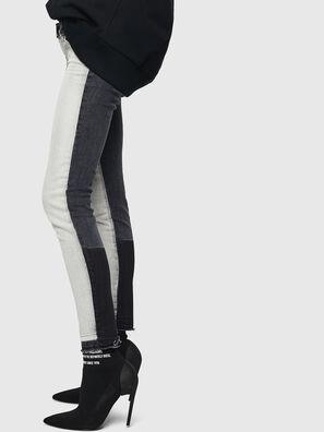 D-Ramy 082AW,  - Jeans