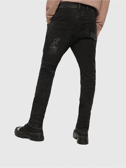 Diesel - Krooley JoggJeans 069DT,  - Jeans - Image 2