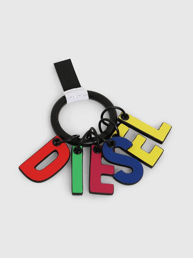 LUPIA, Multicolore - Bijoux et Gadgets