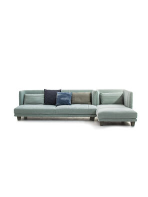 GIMME MORE - CANAPÉ,  - Furniture