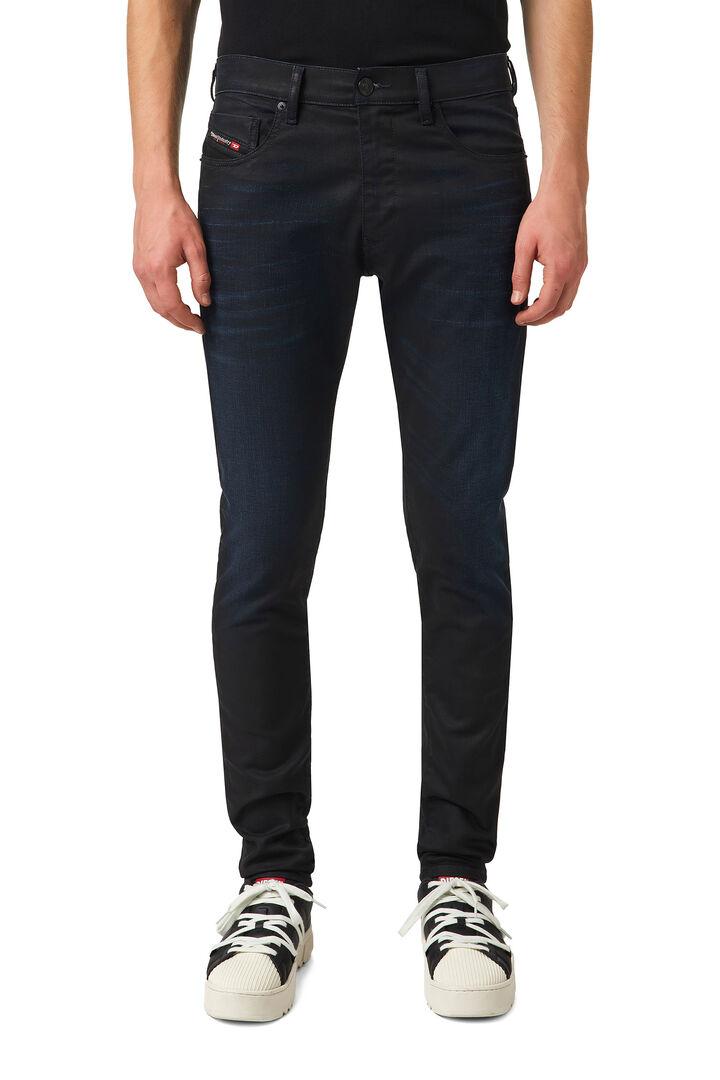 D-Strukt JoggJeans® 069XN,