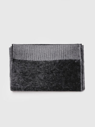 66b63d93c613 Écharpes Homme   Go with the fling on Diesel.com