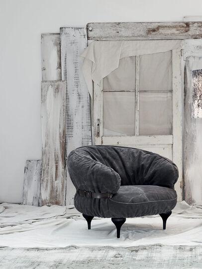 Diesel - CHUBBY,  - Furniture - Image 1