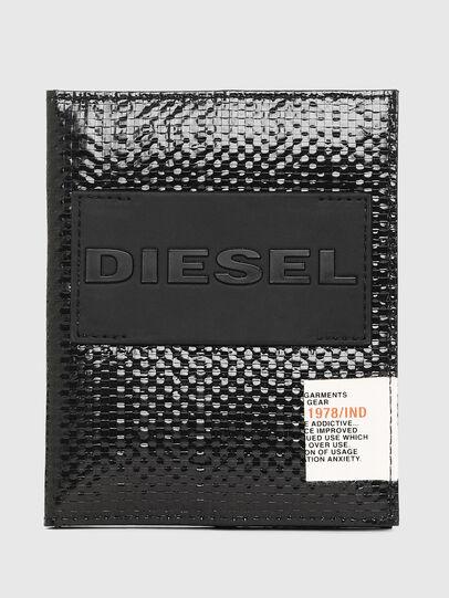 Diesel - PASSPORT,  - Portefeuilles Continental - Image 1