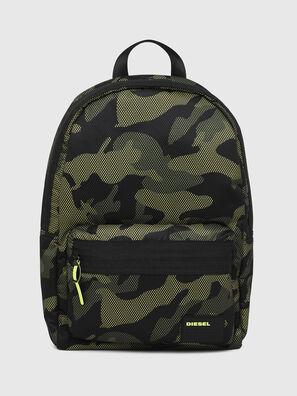 MIRANO, Vert Camouflage - Sacs à dos