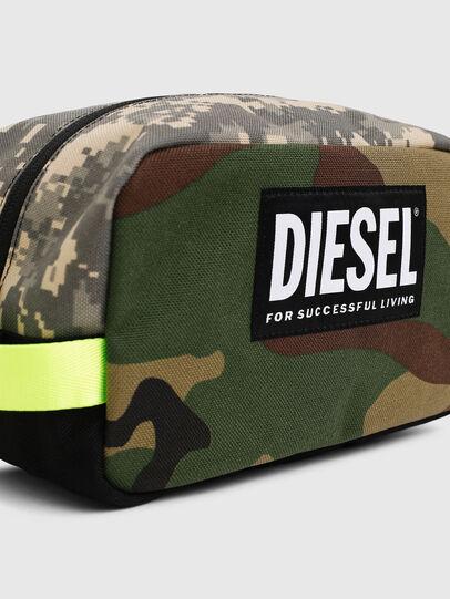 Diesel - POUCHH,  - Bijoux et Gadgets - Image 4