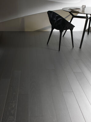 ANDY,  - Flooring