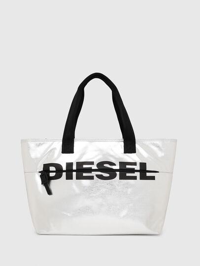 Diesel - F-BOLD SHOPPER II,  - Cabas et Sacs d'Épaule - Image 1