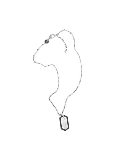 Diesel - NECKLACE DX0995,  - Colliers - Image 1