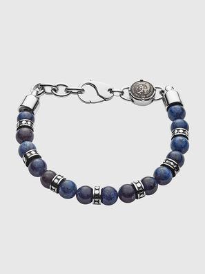 DX1165, Bleu - Bracelets