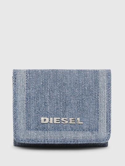 Diesel - LORETTA, Jean Bleu - Bijoux et Gadgets - Image 1