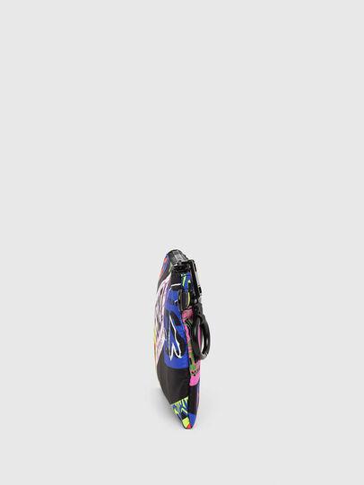 Diesel - GAFY, Multicolore - Bijoux et Gadgets - Image 3
