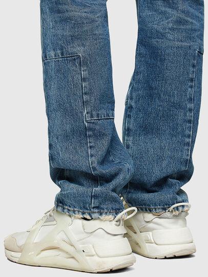 Diesel - D-Macs 009PI, Bleu moyen - Jeans - Image 4