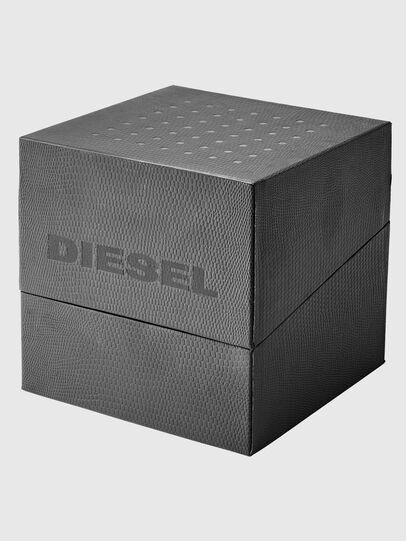 Diesel - DZ1908, Gris foncé - Montres - Image 4