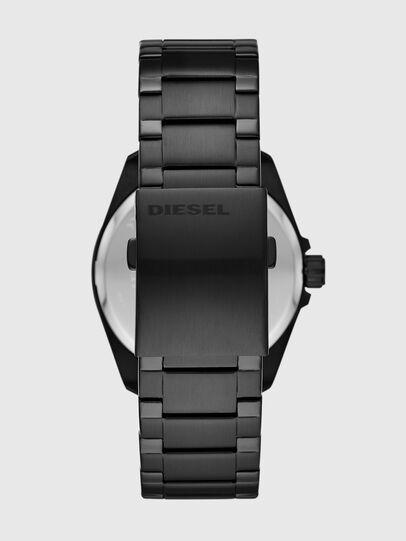 Diesel - DZ1904, Noir - Montres - Image 3