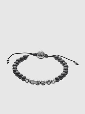 DX1088, Noir - Bracelets