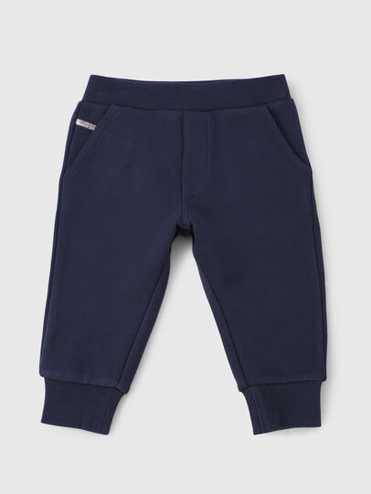 Diesel - PANDYB,  - Pantalons - Image 1