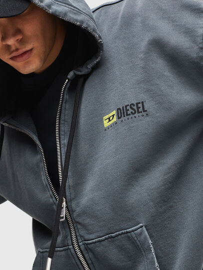 Diesel - DXF-S-ALBY,  - Pull Cotton - Image 3