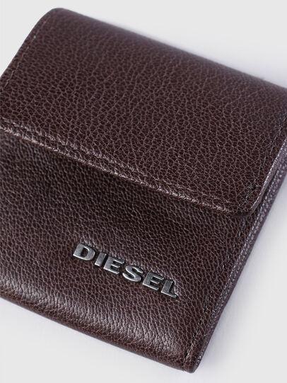 Diesel - KOPPER,  - Petits Portefeuilles - Image 3