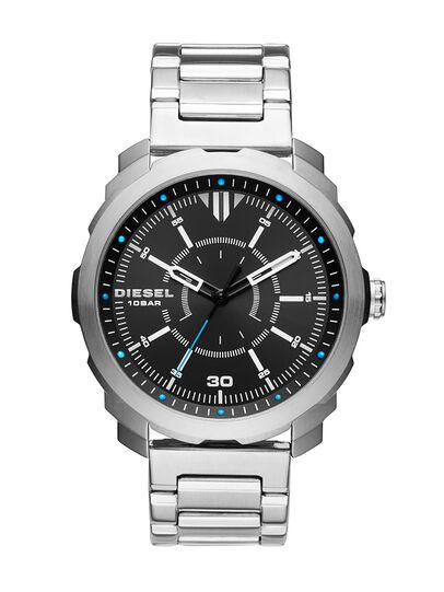 Diesel - DZ1786,  - Montres - Image 1