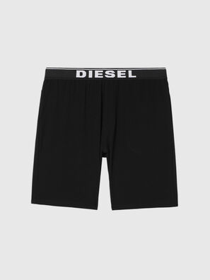 https://fr.diesel.com/dw/image/v2/BBLG_PRD/on/demandware.static/-/Sites-diesel-master-catalog/default/dwf00bfe72/images/large/A00964_0JKKB_900_O.jpg?sw=297&sh=396