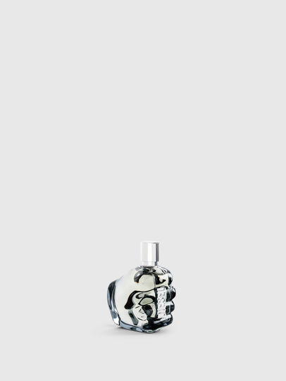Diesel - ONLY THE BRAVE 75ML , Blanc - Only The Brave - Image 2