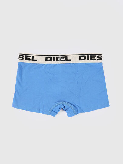 Diesel - UGOV THREE-PACK US,  - Underwear - Image 3