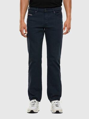 D-Mihtry 009HA, Bleu Foncé - Jeans