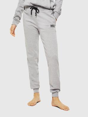 UFLB-VICTADIA, Gris - Pantalons
