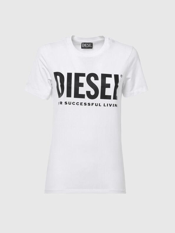 https://fr.diesel.com/dw/image/v2/BBLG_PRD/on/demandware.static/-/Sites-diesel-master-catalog/default/dwf13b39ac/images/large/A04685_0AAXJ_100_O.jpg?sw=594&sh=792