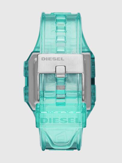 Diesel - DZ1921, Azur - Montres - Image 3