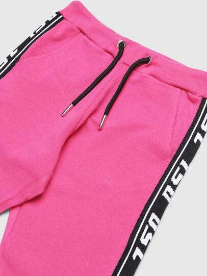 Diesel - PSUITA, Rose - Pantalons - Image 3