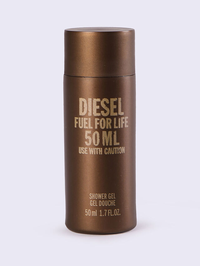 Diesel - FUEL FOR LIFE 30ML GIFT SET, Générique - Fuel For Life - Image 2