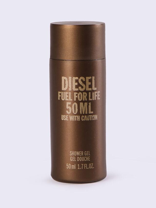 Diesel - FUEL FOR LIFE 30ML GIFT SET, Générique - Fuel For Life - Image 2