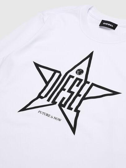 Diesel - TDIEGOYH-ML,  - T-shirts et Hauts - Image 3