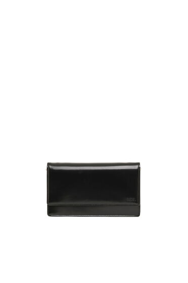 Portefeuille mini-bag