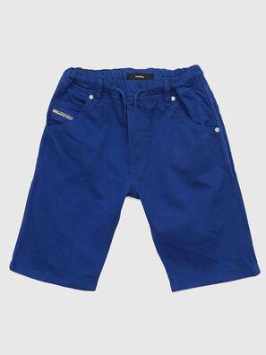 KROOLEY-NE-J SH, Bleu - Shorts