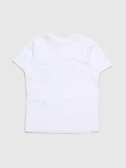Diesel - TDIEGOXB-R,  - T-shirts et Hauts - Image 2