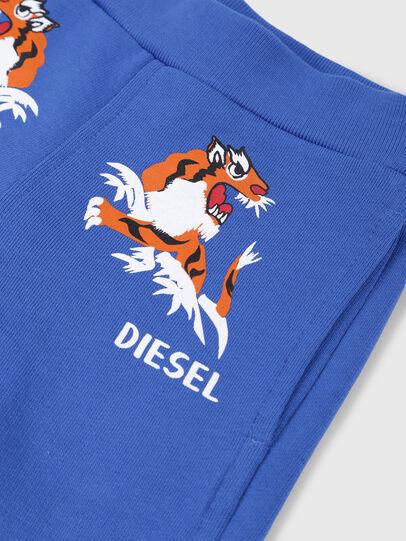 Diesel - PUXXEB,  - Pantalons - Image 3