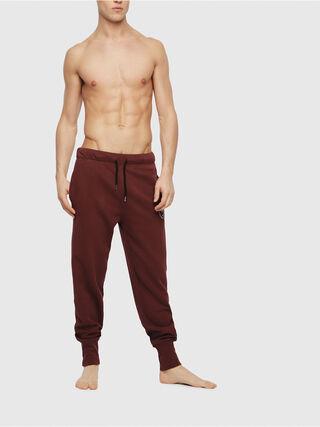 UMLB-PETER,  - Pantalons