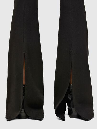 Diesel - P-BLESSYK, Noir - Pantalons - Image 7
