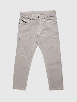 MHARKY-J JOGGJEANS, Gris - Jeans